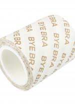 Bye Bra - Breast Tape Roll