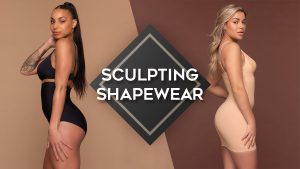 Bye Bra - Blog - Sculpter Shapewear
