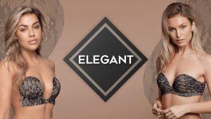 Bye Bra - Blog Feature - Elegant