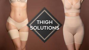 Bye Bra - Blog Feature - Anti-Rubbing Solutions